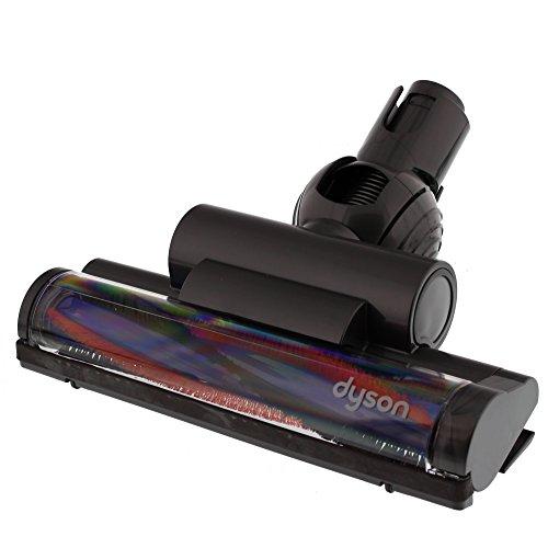 Dyson 963544-01 Turbodüse