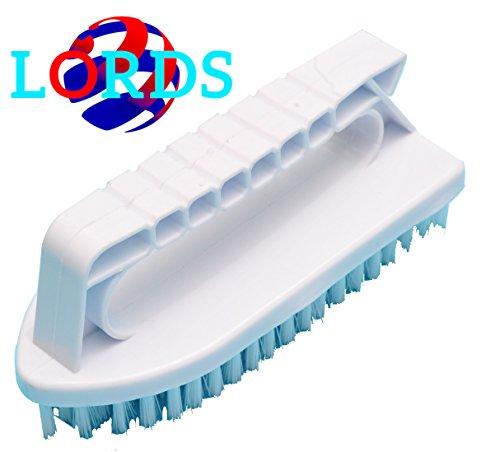 t92-spazzola-manuale-top-pulizia-linea-galleggiamento-in-pvc-per-la-pulizia-del-liner-della-piscina