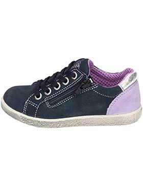 Imac – Zapatos de cordones de Pi