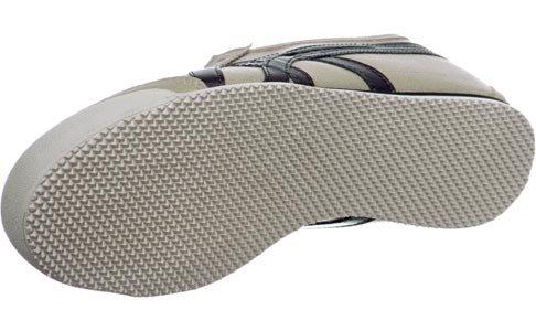 Asics, Sneaker uomo Beige (beige)