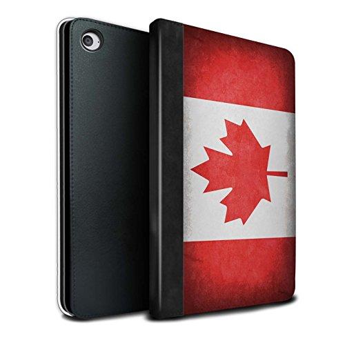 stuff4-pu-pelle-custodia-cover-caso-libro-per-apple-ipad-mini-4-tablet-canada-canada-bandiere-disegn