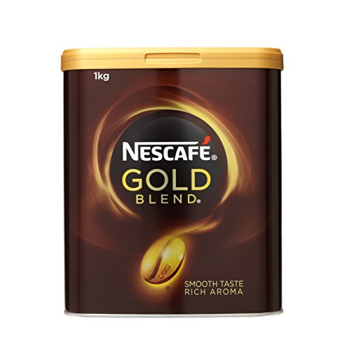 nescafe-gold-blend-instant-coffee-1-kg