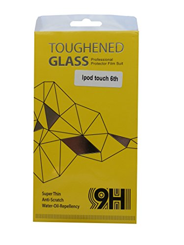 kestronics-toughened-glass-screen-protector-for-ipod-6th-generation