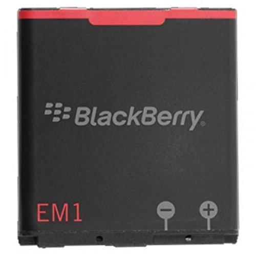 Akku - BLACKBERRY E-M1-9360 Curve Blackberry Curve Batterien