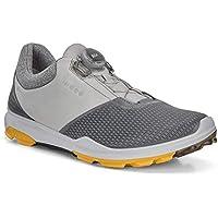 ECCO M Golf Biom Hybrid 3 Boa 2020, Zapatos Hombre