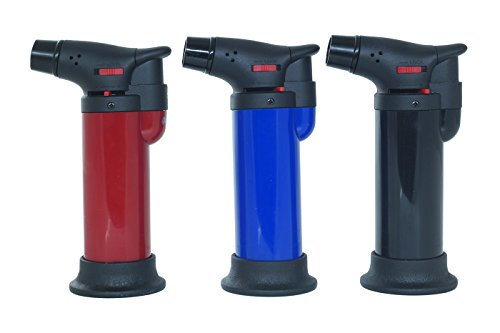mini-bruciatore-cannello-fiamma-accendino-torcia-multiuso-gas-butano-wsf-601