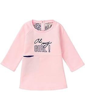 Noppies Baby-Mädchen Kleid G Dre