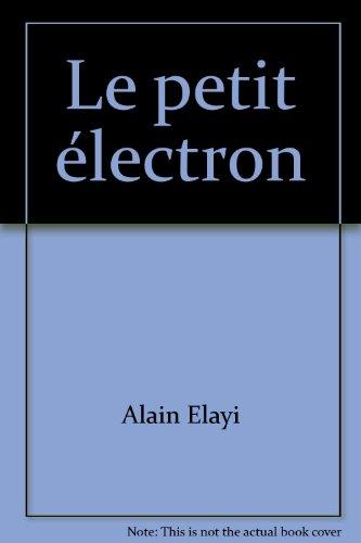 Le petit électron