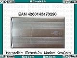 Produkt-Bild: KesCom® ITC22002 2,5