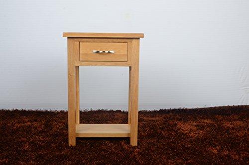 Supporto in legno per piante indoor Vaso da fiori porta display ripiani