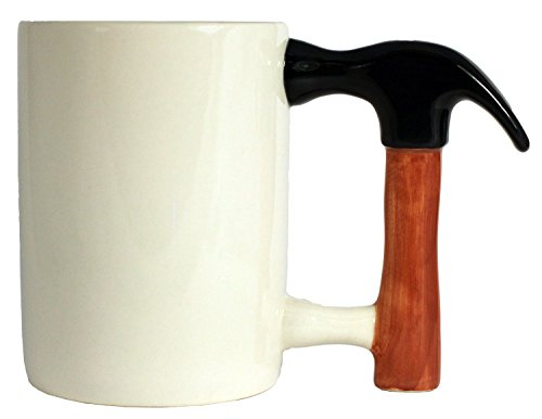 shennosir-tazza-da-caffe-con-manico-in-ceramica-per-caffe-latte-tazze-da-te-o-succhi