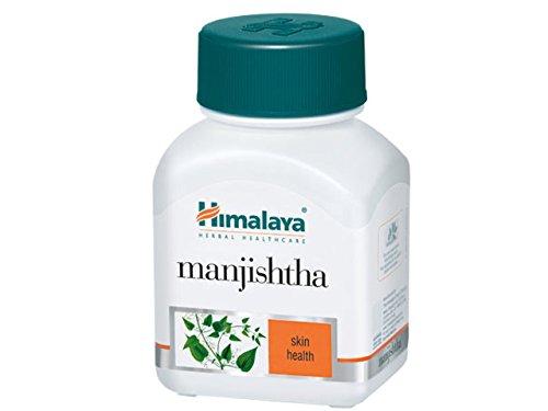 trastorno-de-infeccion-de-la-piel-himalaya-herbal-manjishtha-urinaria-manchas-espinillas-picor