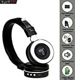 Best Ear Stereo - Turtl Pro Wireless Bluetooth Headphone | Stereo Sound Review