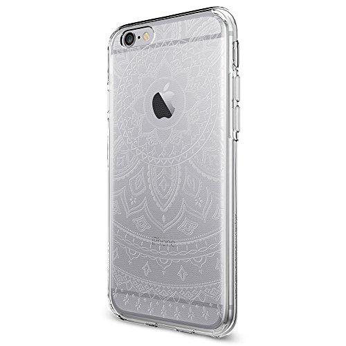 coque-iphone-6s-spigen-coque-iphone-6-6s-liquid-crystal-housse-de-protection-pare-chocs-etui-tpu-sil