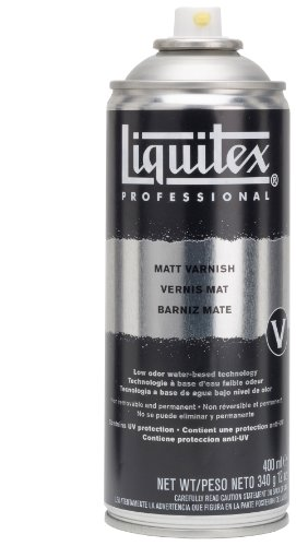 liquitex-professional-barniz-mate-en-spray-400ml
