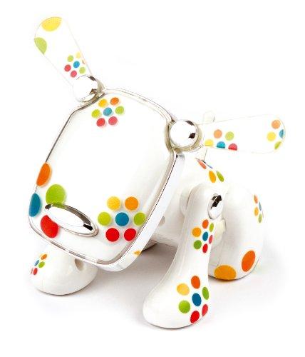 hasbro-i-dog-multi-spots-attive-minispeaker