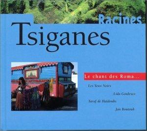 """Afficher """"Tsiganes"""""""