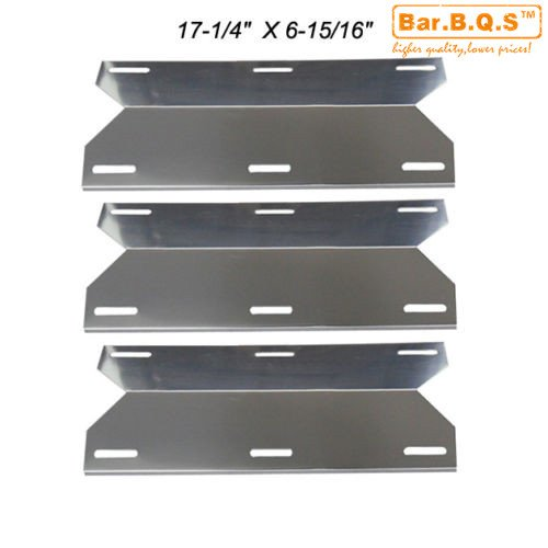 bar-bqs-91241-3-unidades-4508-x-1619-mm-placa-de-calor-de-acero-inoxidable-escudo-de-calor-calor-que