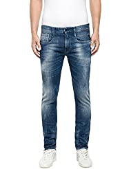 Replay Anbass - Slim - Homme