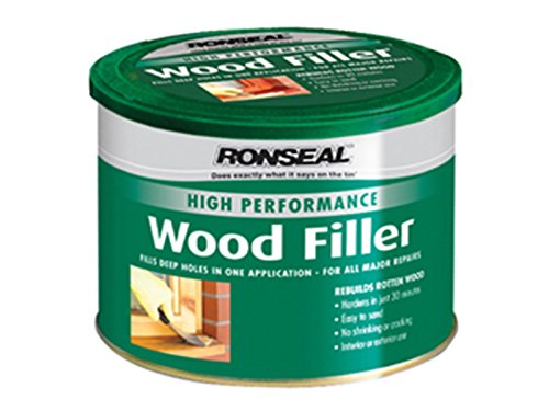 ronseal-hpwfw550g-550g-high-performance-wood-filler-white