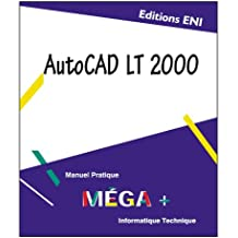 Autocad LT 2000