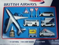 british-airways-toy-airport-playset-for-age-3-pp-ba6261