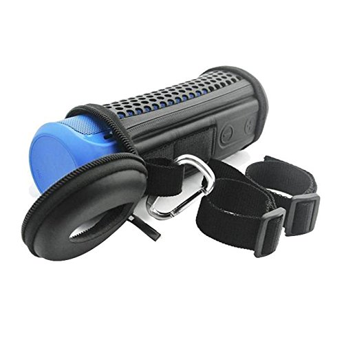 zhhlaixing-soft-outdoor-carry-travel-case-bag-para-logitech-ultimate-ears-ue-boom-bluetooth-speaker