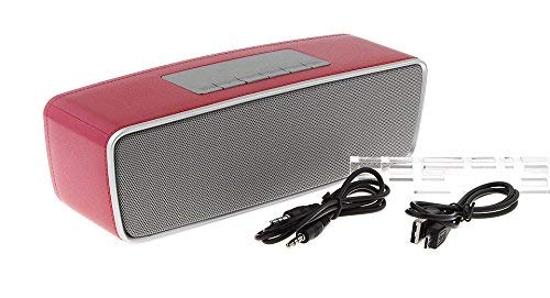 LG Cookie WiFi T310i compatible New mini Sound bar Bluetooth Boom Box woofer with inbuilt TF SD Card, USB, FM Radio, AUX IN, Mic - Compatible for OnePlus Lenovo Samsung Apple Iphone Xiaomi Redmi Mi Motorola Asus Honor Intex Oppo Cool pad Gionee HTC Vivo Micromax data wind LeEco Lava LYF Spice Blackberry Infocus Android Mobiles/ Tablets, Laptops & Gaming Consoles