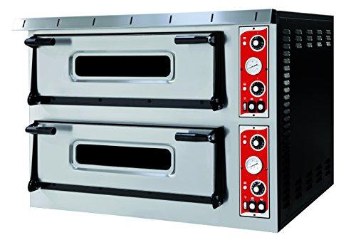 Pizzaofen Gastro Modell Special 44 Gastrodirekt