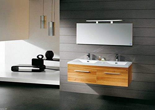 Led lampada per il bagno bagno lampada specchio specchio luce