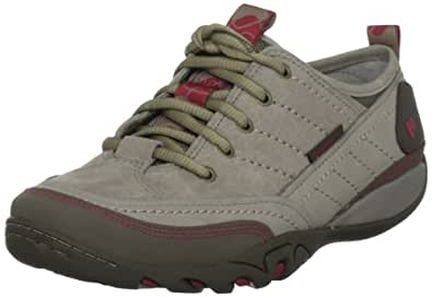 Merrell Mimosa Lace, Women's Lace-Up Trainer Shoes