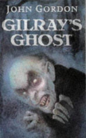 Gilray's Ghost