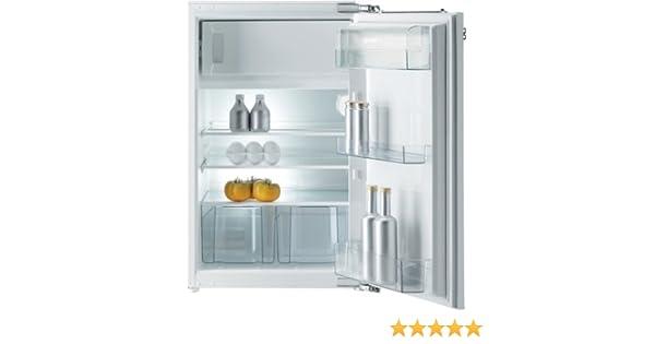 Amica Kühlschrank Thermostat Defekt : Gorenje rbi aw einbau kühlschrank mit gefrierfach a