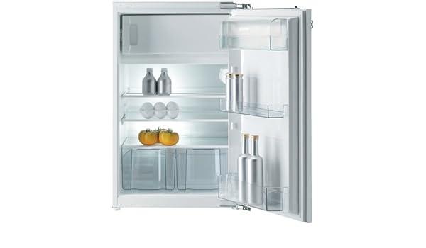 Kühlschrank Ins Auto Einbauen : Volvo fm kühlschrank oder liter