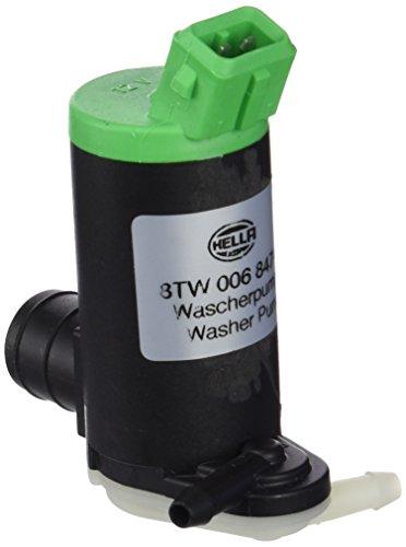 hella-8tw-006-847-031-pompe-de-liquide-lave-glace-nettoyage-des-vitres