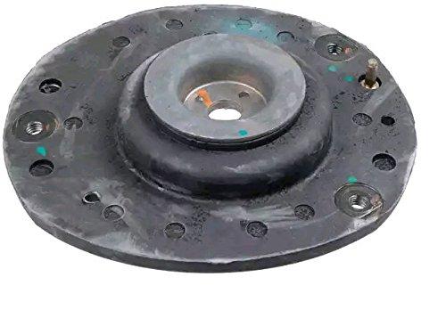 Sachs 803 113 Suspension de roues