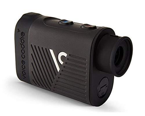 Golf Entfernungsmesser Regel : Rangefinder für golfer u der richtige golf laser entfernungsmesser