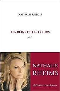"""Résultat de recherche d'images pour """"Les Reins et les Cœurs:"""""""