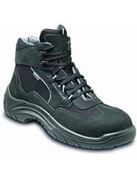 d626aab705a0f Amazon.es  bota seguridad con gore tex - Calzado de trabajo ...