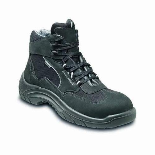 Today Safety Secura Shoes Scarpe Antinfortunistiche Steitz 0w8PXnOk