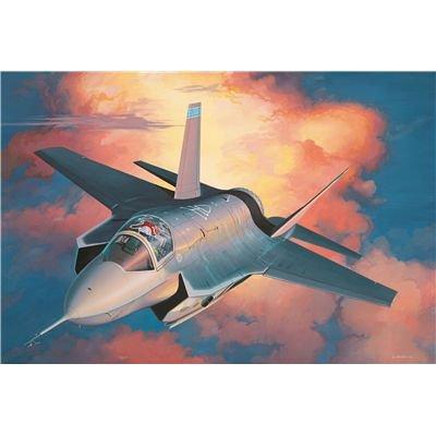 revell-04587-lockheed-martin-f-35-jsf-71-partes