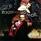 Booth & the Bad Angel