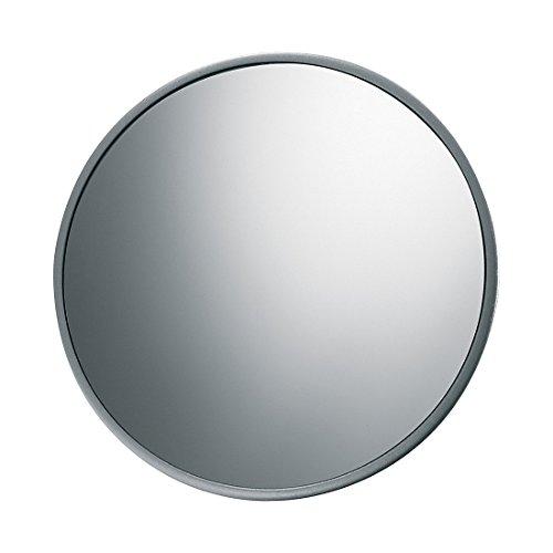 Miroir loupe KIARA à poser ou à détacher de son support pour le prendre à la main
