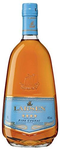 larsen-four-stars-fine-cognac-40-kognak-branntwein-1l
