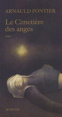 Le cimetire des anges
