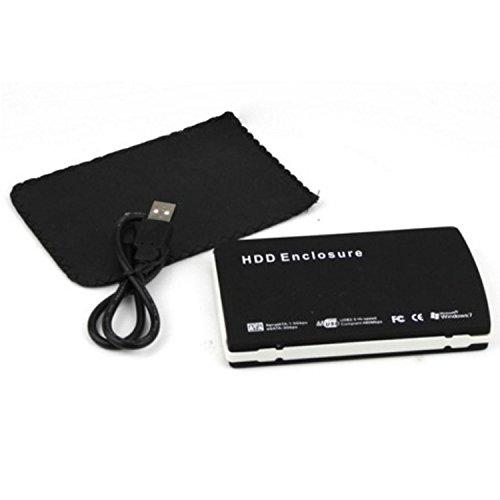 box-usb-externe-festplatte-sata-25-zoll-mit-tasche