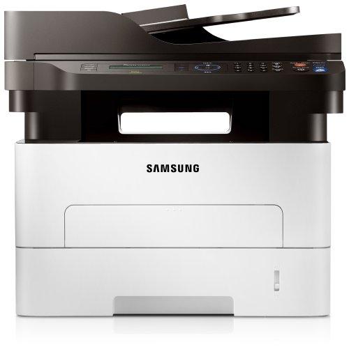 Samsung Xpress SL-M2675FN/XEC Monolaser-Multifunktionsdrucker - 3