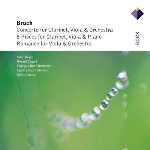 max-bruch-concerto-pour-clarinette-et-alto-8-pieces-pour-clarinette-alto-et-piano