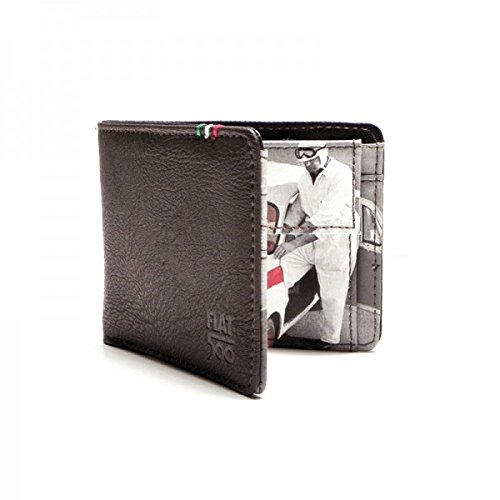 Price comparison product image Wallet Int.500 Sport/Fiat