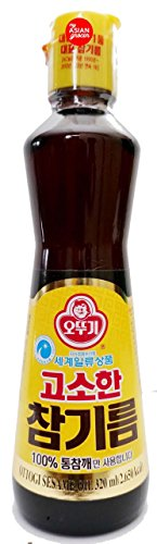 ottogi-sesame-oil-320ml